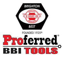 PROFERRED TOOLS & SAFETY